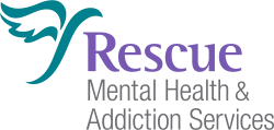 Rescue Mental Health & Addiction Services, Inc