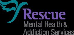 Rescue Mental Health & Addiction Services, Inc